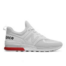 574 Sport Men's Sport Style Shoes by New Balance in Kelowna Bc