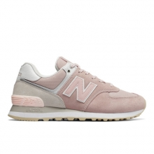 574 Women's 574 Shoes by New Balance in Fort Smith Ar