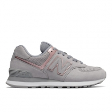 574 Nubuck Women's 574 Shoes by New Balance in Cardiff Ca