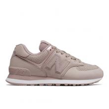574 Nubuck Women's 574 Shoes by New Balance in Birmingham Al