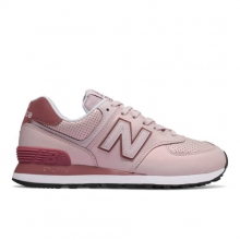 574 Sheen Pack Women's 574 Shoes by New Balance in Kelowna Bc