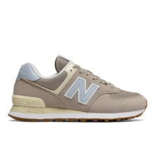 574 Summer Dusk Women's 574 Shoes by New Balance in Fort Smith Ar