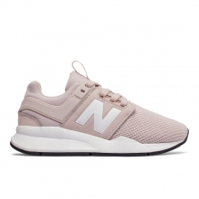 247 Kids Grade School Lifestyle Shoes by New Balance