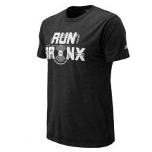New Balance 83661 Men's Bronx Run by New Balance