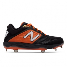 Fresh Foam 3000v4 Metal Men's Cleats and Turf Shoes by New Balance in Midvale UT