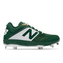 Fresh Foam 3000v4 Metal Men's Cleats and Turf Shoes