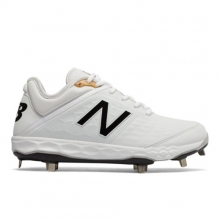 Fresh Foam 3000v4 Metal Men's Cleats and Turf Shoes by New Balance in Dallas TX