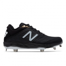 Fresh Foam 3000 v4 Metal Men's Cleats and Turf Shoes by New Balance in Boise ID