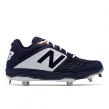 Fresh Foam 3000v4 Metal Men's Cleats and Turf Shoes by New Balance
