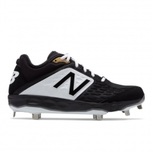 Fresh Foam 3000 v4 Metal Men's Cleats and Turf Shoes by New Balance in Rogers AR