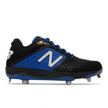 Fresh Foam 3000 v4 Metal Men's Cleats and Turf Shoes by New Balance in Merrillville IN