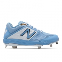Fresh Foam 3000v4 Metal Men's Cleats and Turf Shoes by New Balance in Cranston RI