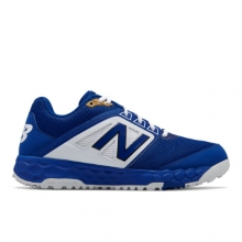 Fresh Foam 3000 v4 Turf Men's Cleats and Turf Shoes by New Balance in Cordova TN