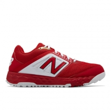 Fresh Foam 3000 v4 Turf Men's Cleats and Turf Shoes by New Balance in Boise ID