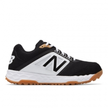 Fresh Foam 3000v4 Turf Men's Cleats and Turf Shoes by New Balance in New Canaan CT