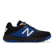 Fresh Foam 3000v4 Turf Men's Cleats and Turf Shoes by New Balance in Chandler Az