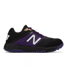 Fresh Foam 3000v4 Turf Men's Cleats and Turf Shoes by New Balance in Tempe Az
