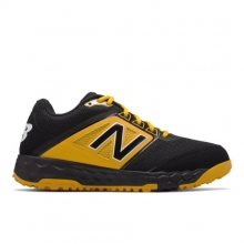 Fresh Foam 3000v4 Turf Men's Cleats and Turf Shoes by New Balance in Pasadena Ca