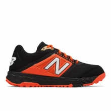 Fresh Foam 3000v4 Turf Men's Cleats and Turf Shoes by New Balance in Phoenix Az