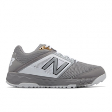 Fresh Foam 3000v4 Turf Men's Cleats and Turf Shoes by New Balance in Walnut Creek Ca