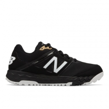 Fresh Foam 3000v4 Turf Men's Cleats and Turf Shoes by New Balance in Delta BC