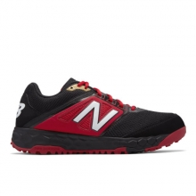 Fresh Foam 3000 v4 Turf Men's Cleats and Turf Shoes by New Balance in The Woodlands TX