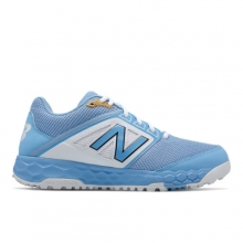 Fresh Foam 3000v4 Turf Men's Cleats and Turf Shoes by New Balance in Rogers AR