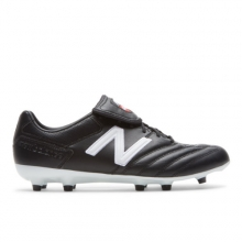 442 Pro FG Men's Soccer Shoes by New Balance