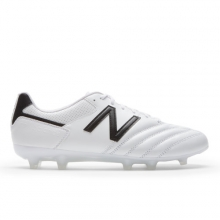 442 Team FG Men's Soccer Shoes by New Balance