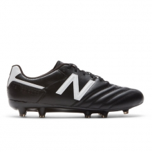 442 Team FG Men's Soccer Cleats Shoes by New Balance