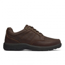 1700 Men's Walking Shoes