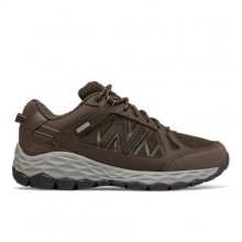 1350 Women's Trail Walking Shoes by New Balance in Little Rock Ar