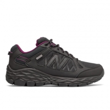 1350 Women's Trail Walking Shoes by New Balance in Nanaimo Bc