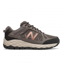 1350 Women's Trail Walking Shoes by New Balance in Palm Desert Ca