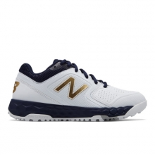 Fresh Foam Turf Velo1 Women's Softball Shoes by New Balance in Roseville Ca