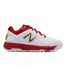 Fresh Foam Turf Velo1 Women's Softball Shoes by New Balance in The Woodlands TX