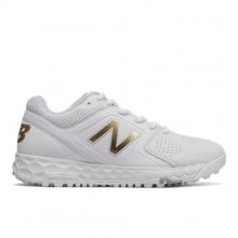 Fresh Foam Turf Velo1 Women's Softball Shoes by New Balance in White Plains NY