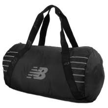 New Balance  Men's & Women's Packable Duffel by New Balance in Burlingame CA