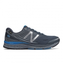 880v8 GTX Men's Neutral Cushioned Shoes by New Balance in Lethbridge Ab
