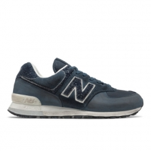 574 Men's 574 Shoes by New Balance