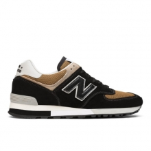 576 Made in UK Men's Made in UK Shoes by New Balance