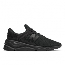 X-90 Men's Sport Style Shoes by New Balance in Kelowna Bc