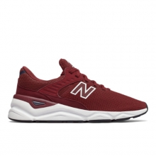 X-90 Men's Sport Style Shoes by New Balance in Huntsville Al