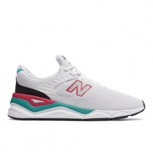 X-90 Men's Sport Style Shoes by New Balance in Fayetteville Ar