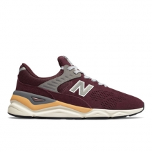X-90 Men's Sport Style Shoes by New Balance in Victoria Bc