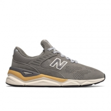 X-90 Men's Sport Style Shoes by New Balance in Richmond Bc