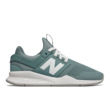 247 Classic Women's Sport Style Shoes by New Balance in Birmingham Al