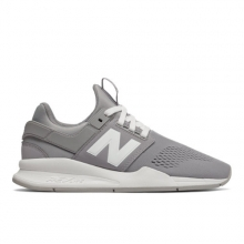 247 Classic Women's Sport Style Shoes by New Balance in Burbank Ca