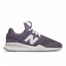 247 Classic Women's Sport Style Shoes by New Balance in Berkeley Ca