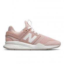 247 Classic Women's Sport Style Shoes by New Balance in Santa Monica Ca
